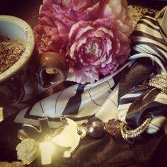 Maryblu Bijou trendy chic!