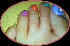 Purpurina Glitter