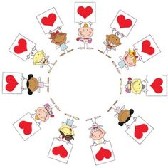 children_from_different_ethnic_groups_standing_in_a_circle_holding_up_red_valentine_heart_cards_0521-1002-1012-2007_SMU.jpg (300×300)