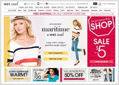 Wet Seal Coupons Store Coupons, Wet Seal, Coding, My Style, Shopping, Programming