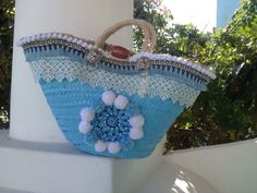 Coffa Panarea Straw Bag, Faces, Handbags, Fashion, Hampers, Totes, Moda, La Mode, Fasion