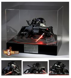 Martin Car, Grand Tour, Disney Cars, Pixar, Automobile, Sci Fi, Darth Vader, Fictional Characters, Car