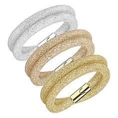 Stardust Deluxe Bracelet Set