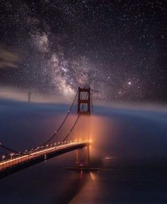San Francisco's Golden Gate by theclassylion Puente Golden Gate, Beautiful World, Beautiful Places, Voyage Usa, Golden Gate Bridge, Beautiful Landscapes, Wonders Of The World, Places To See, Nature Photography