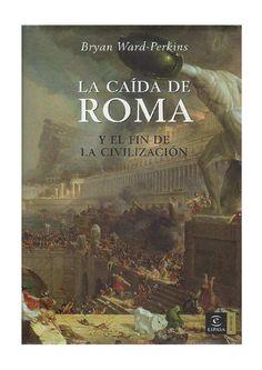 Invasiones barbaras y la caida del imperio romano yahoo dating