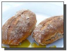 ovesné kváskové dalamánky Russian Pastries, Russian Dishes, Russian Recipes, Slovak Recipes, Borscht Soup, Sour Cream Sauce, Pan Bread, Winter Food, Diet