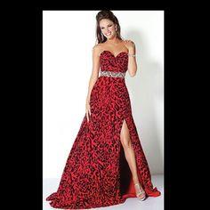 Moda Mia Boutique, Camuy PR