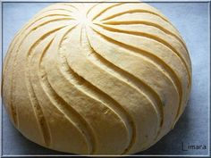 Recipes, bakery, everything related to cooking. Lime, Bread, Food, Limes, Brot, Essen, Baking, Meals, Breads