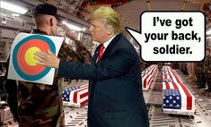 Evil Empire, Political Satire, Political Cartoons, New Names, Michael J, Location History, Captain America, Politics, Superhero