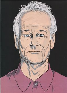 Daniel Clowes - Google Search
