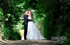 Wedding Day Wedding Men, Wedding Photography, Wedding Dresses, Fashion, Bride Dresses, Moda, Bridal Wedding Dresses, Fashion Styles, Weeding Dresses