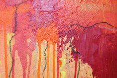 Painting, Art, Neckline, Summer, Nice Asses, Painting Art, Paintings, Kunst, Paint