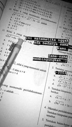 Quotes Rindu, Quotes Lucu, Need Quotes, Quotes Galau, Tumblr Quotes, Wall Quotes, Motivational Quotes, Funny Quotes, Life Quotes