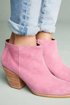 Rachel Comey Mars Ankle Boots #ad