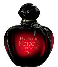 Hypnotic Poison Eau de Parfum by Christian Dior