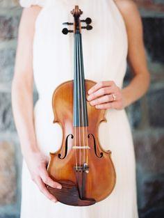Symphony wedding inspiration | Read More: http://www.stylemepretty.com/2014/06/16/symphony-wedding-inspiration/ | Photography: Orange Photographie - orangephotographie.com/ | Floral Design: Habitat Events - habitatevents.com