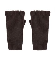 AllSaints Wreck Gloves | Mens Gloves