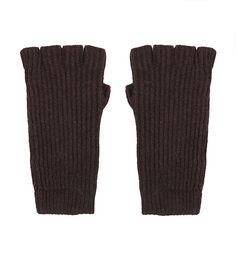 AllSaints Wreck Gloves | Mens Gloves