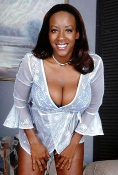 Ebony Porn Star Sierra porno gree
