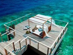 dusit+thani+maldives   Dusit Thani Maldives ...