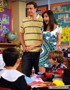 Lily Aldrin - I love this dress - I love all of lily's cloths wish I had access to her closet.