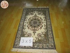 Longfeng Carpet's main product include:100% hand knotted Persian natural silk rugs 260 lines; 100% hand knotted wool/silk mixed rugs 260 lines, 200 lines; 100% hand made spun silk rug 200 lines, 230 lines and 260 lines; Aubusson carpets and tapestry etc.  http://longfengcarpet.com/index.php/shop/ Email: jessica@longfengcarpet.com WhatsApp: 0086 15639939630