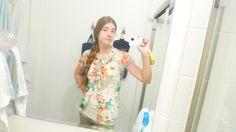 Deutsche blouse 2