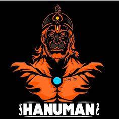 Hanuman Jayanthi, Hanuman Photos, Hanuman Images, Hanuman Ji Wallpapers, Photos Of Lord Shiva, Lord Rama Images, Shiva Wallpaper, Fish Wallpaper, Lord Shiva Family