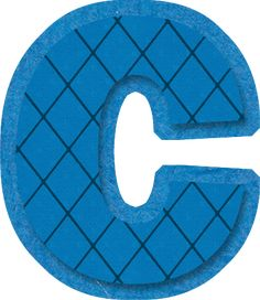 Alphabet, Letter C, Letters And Numbers, British Museum, Typography, Clip Art, Symbols, Notting Hill, Cheryl