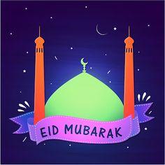 Top Eid Mubarak Images, Mubarak Ramadan, Happy Eid Mubarak, Eid Greeting Cards, Eid Cards, Ramzan Wallpaper, Ramzan Images, Ramzan Wishes, Eid Mubarak Background