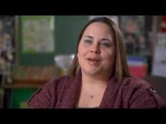 Studentreasures Free Classbook Publishing Program