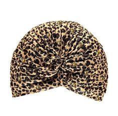 Women Leopard Cheetah Animal Print Turban Hat by Craftasy on Etsy Cheetah Animal, Turban Hat, Diy Hat, Summer Hats, All Fashion, Fashion Accessories, Hair Accessories, Trending Outfits, Sports Hats