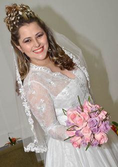 Girls Dresses, Flower Girl Dresses, Lace Wedding, Wedding Dresses, Flowers, Life, Fashion, Dresses Of Girls, Bride Dresses
