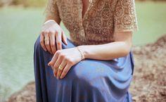 Apache vous propose son bracelet PIMAS pour femme, création artisanale française, ce bijou ethnique est un cadeau idéal pour femme