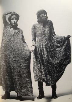 "1978 - ""Issey Miyake: East Meets West"", by Tatsuo Masubuchi"