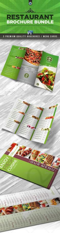 7 Best Food Brochure Ideas Images Brochure Food Brochure Menu