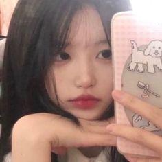 Pretty Korean Girls, Cute Korean Girl, Pretty Girls, Cute Girls, Asian Girl, Ullzang Girls, Ulzzang Korean Girl, Bad Girl Aesthetic, Cute Makeup