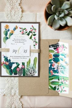 Bohemian Desert Inspired Styled Shoot in Big Muddy Valley Beautiful Scenery, Beautiful Lights, Desert Fashion, Paper Decorations, Bohemian, Invitations, Inspired, Photography, Wedding