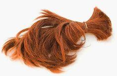 No mundo das celebridades, as famosas dormem com um cabelo e acordam com outro! Foi o caso da Beyonce que cortou curtinho e semanas depois já estava com a j ...