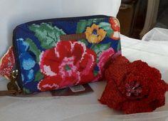 Mobile wallet de Pip Studio en Cala regalos y caprichos Aguadulce