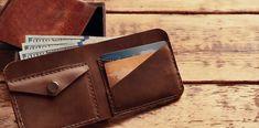 Motorbike Leathers, Sport Wear, Fashion Wear, Leather Fashion, Textiles, Wallet, Bags, Accessories, Handbags