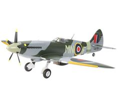E flite #spitfire mk xiv 1.2m - bnf basic rc #model warbird #fighter plane efl865,  View more on the LINK: 	http://www.zeppy.io/product/gb/2/232007694540/