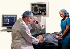 una cirugia de catarata sin riesgos hecha por los profesionales.. http://clinicasantalucia.com.mx/index.php/cirugia-de-catarata/