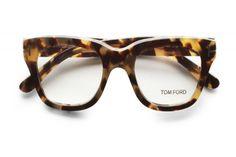 88 Best Eyeglasses images e147473e5d7a