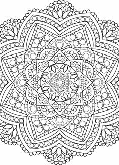 Adult coloring (doodles) on behance värityskuvia раскраски, шаблоны. Heart Coloring Pages, Pattern Coloring Pages, Adult Coloring Book Pages, Mandala Coloring Pages, Colouring Pages, Coloring Sheets, Coloring Books, Lion Brand, Doodle Books