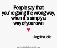 Quotes and inspiration from Celebrity QUOTATION - Image : As the quote says - Description Angelina Jolie quote Sharing is everything - We, at Quotes Daily, we think that sharing is everything, so don't forget Witty Quotes, Daily Quotes, Love Quotes, Inspirational Quotes, Angelina Jolie Quotes, Best Quotes Of All Time, Go Your Own Way, Sayings And Phrases, Star Quotes