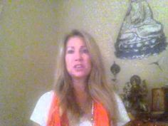 Bringing awareness to the Chakra, or eye. A few practices for bringing the attention and energy into the Ajna Chakra and how to better facilitate it'. 3rd Eye, Third Eye Chakra, Health Fitness, Youtube, Life, Fitness, Youtubers, Youtube Movies, Health And Fitness