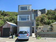 Wellington home #2