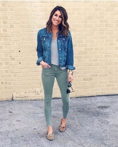 casual outfits for winter ; casual outfits for work ; casual outfits for women ; casual outfits for school ; casual outfits for winter comfy Spring Summer Fashion, Autumn Winter Fashion, Spring Style, Mom Style Fall, Summer Men, Spring Looks, Mode Outfits, Fashion Outfits, Ladies Fashion