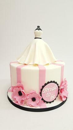 Cakes, My Style, Desserts, Food, Tailgate Desserts, Meal, Cake, Dessert, Eten